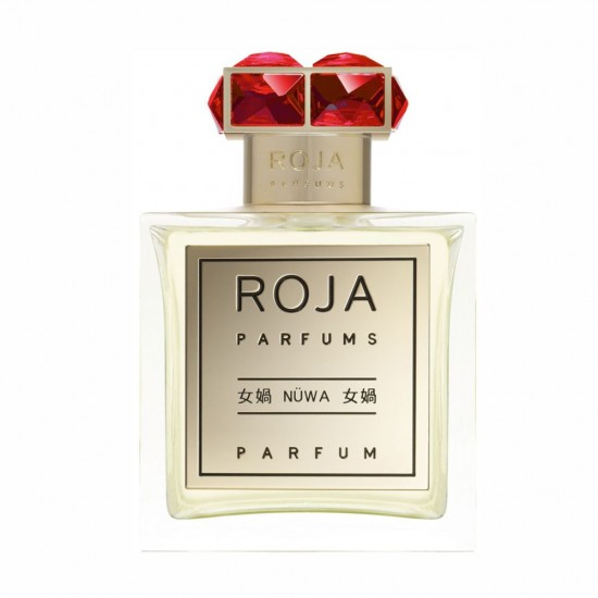 Roja Parfum Nuwa
