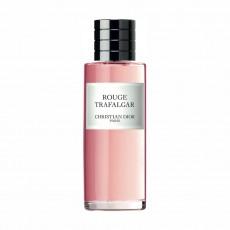 Dior's Rouge Trafalgar