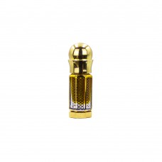 Oud Trad Honey Synthetic