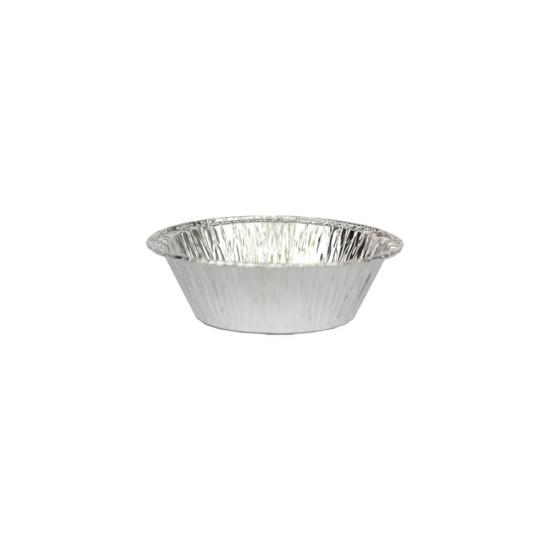 Aluminium Cup Small (5 pc)